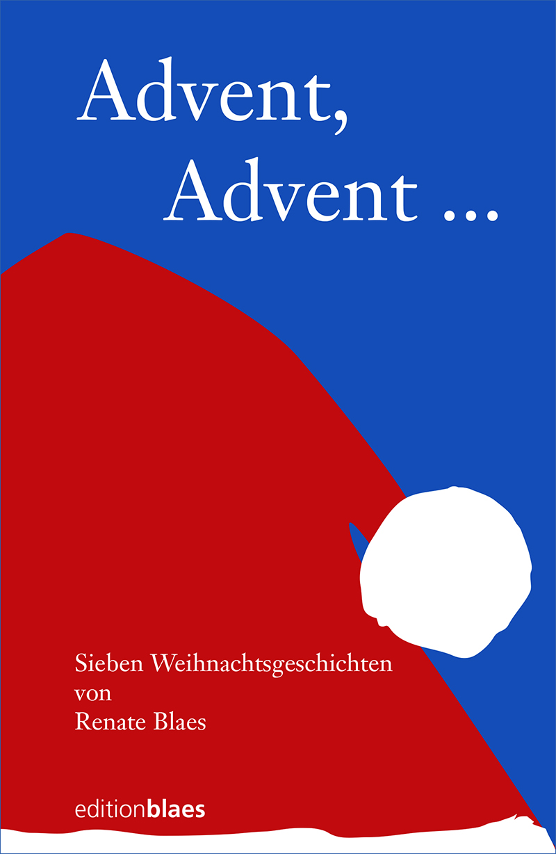 Advent-Titel