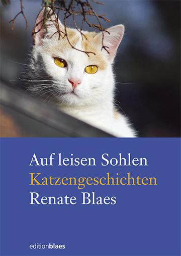 Katzenbuch